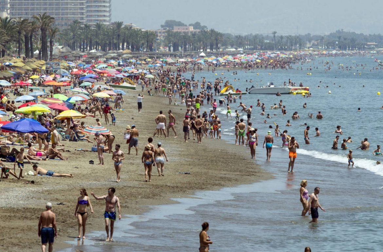 Costa-del-Sol-tourism-1