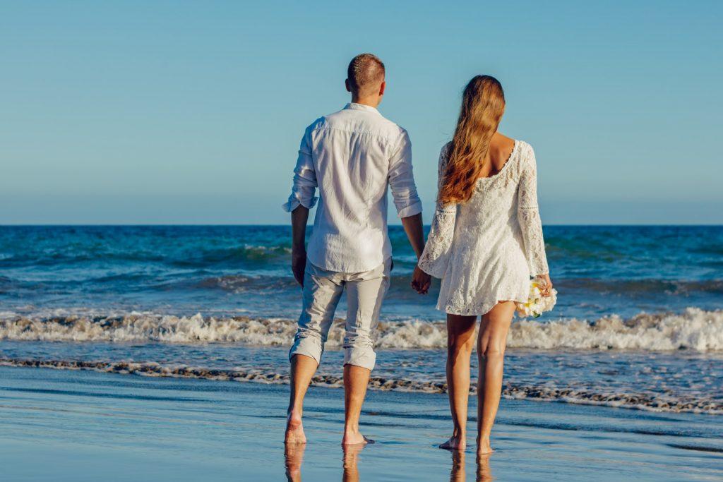 tourism costa del sol